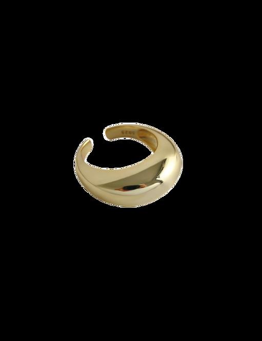 Opi Ring