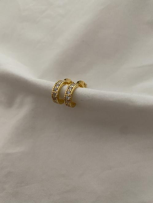 Sofie earrings