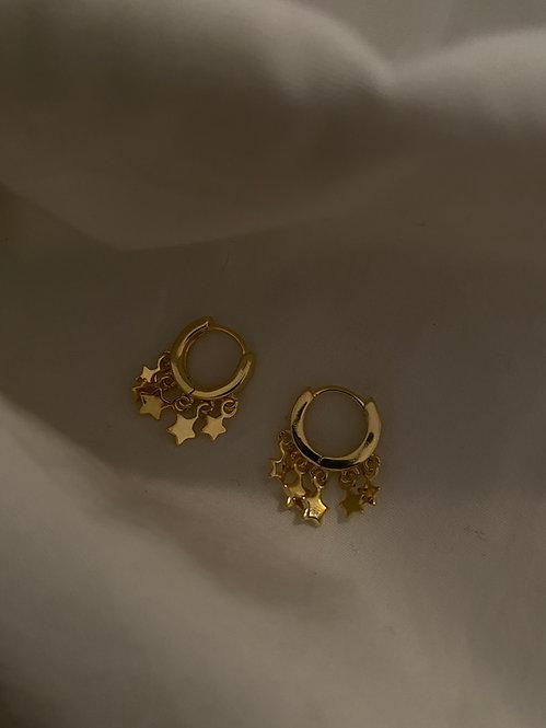 Lolie earrings