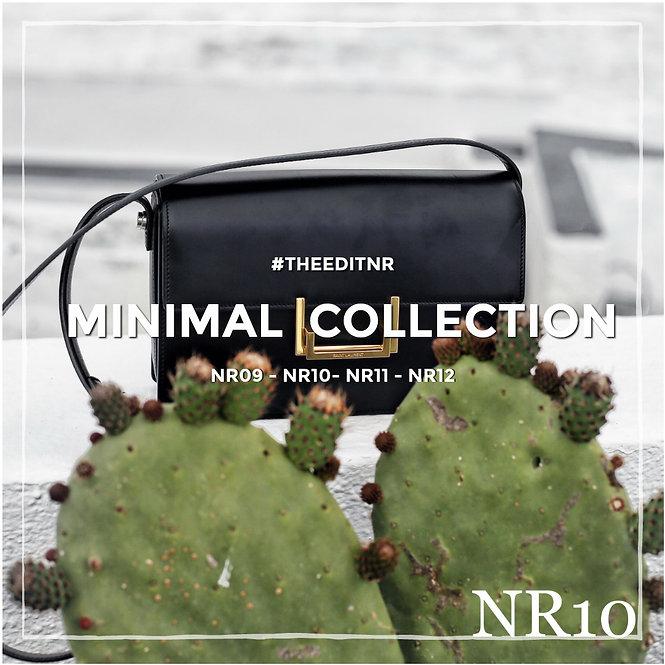 MINIMAL COLLECTION - PRESET NR09 / NR10 / NR11 / NR12