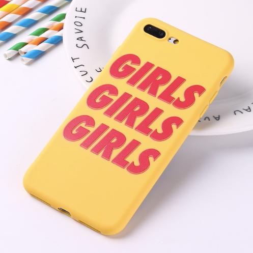 GIRLS CASE