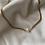 Thumbnail: Ostric chain