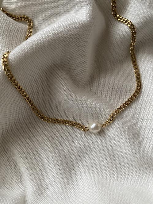 Ostric chain