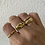 Thumbnail: Sofie ring