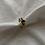 Thumbnail: Artemide ring