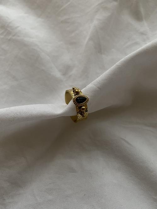 Artemide ring
