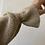 Thumbnail: Jade Bracelet