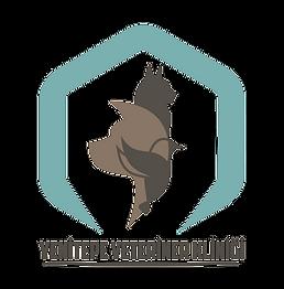 Yenitepe logo.png