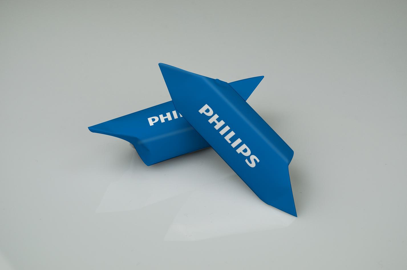 krówki reklamowe philips.png