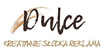 logo dulce 2020.png
