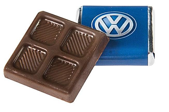 czekolada czeska.jpg