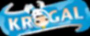 logo_krogal.png