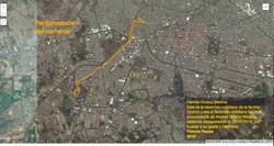 orozco medina mapa