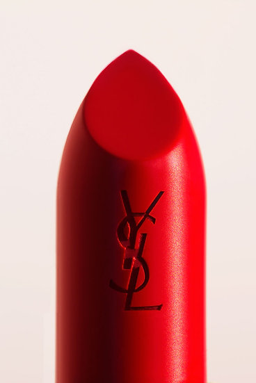 The Test, YSL, Archival Ink Jet Print