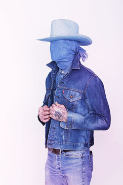 Levis, Timeless, Male