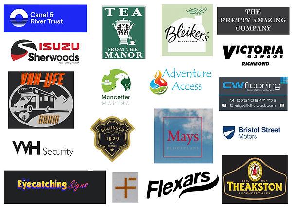 Sponsors v4.jpg