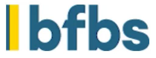 BFBS Aldershot interview
