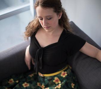 Skirt%204_edited.jpg