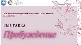 b86dfac951.png