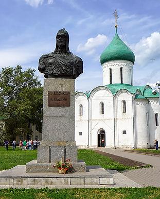 spaso-preobrazhenskiy-sobor_pereslavl_01