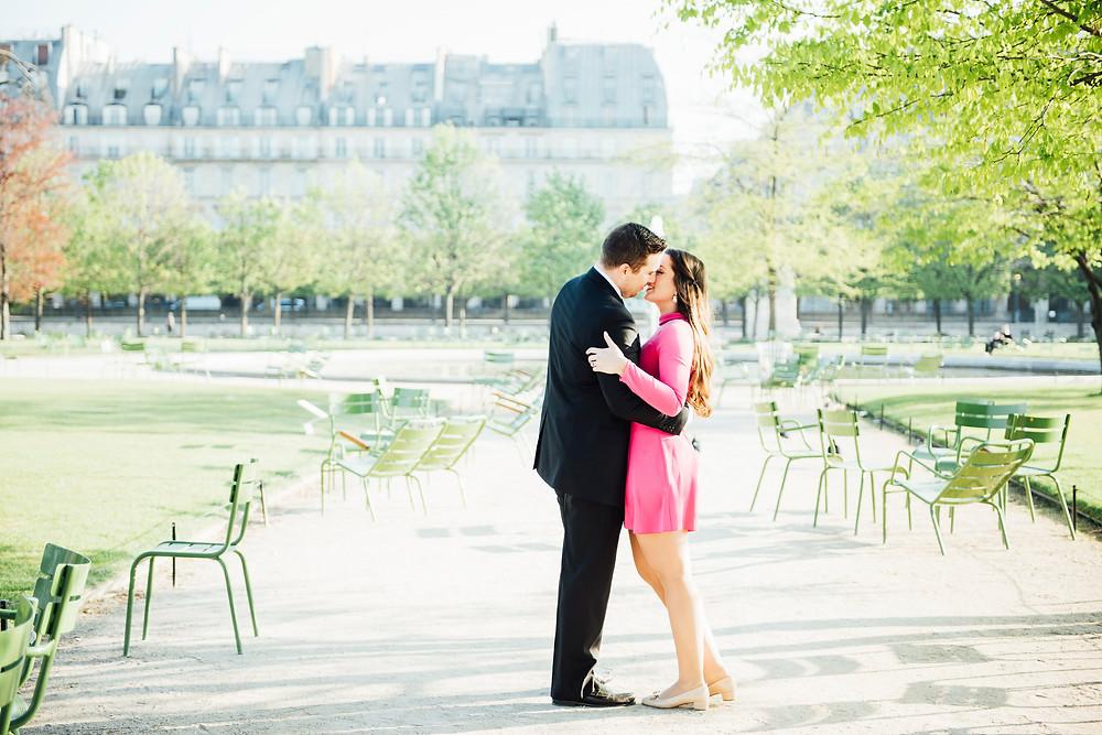 A&M_in_Paris_45.jpg