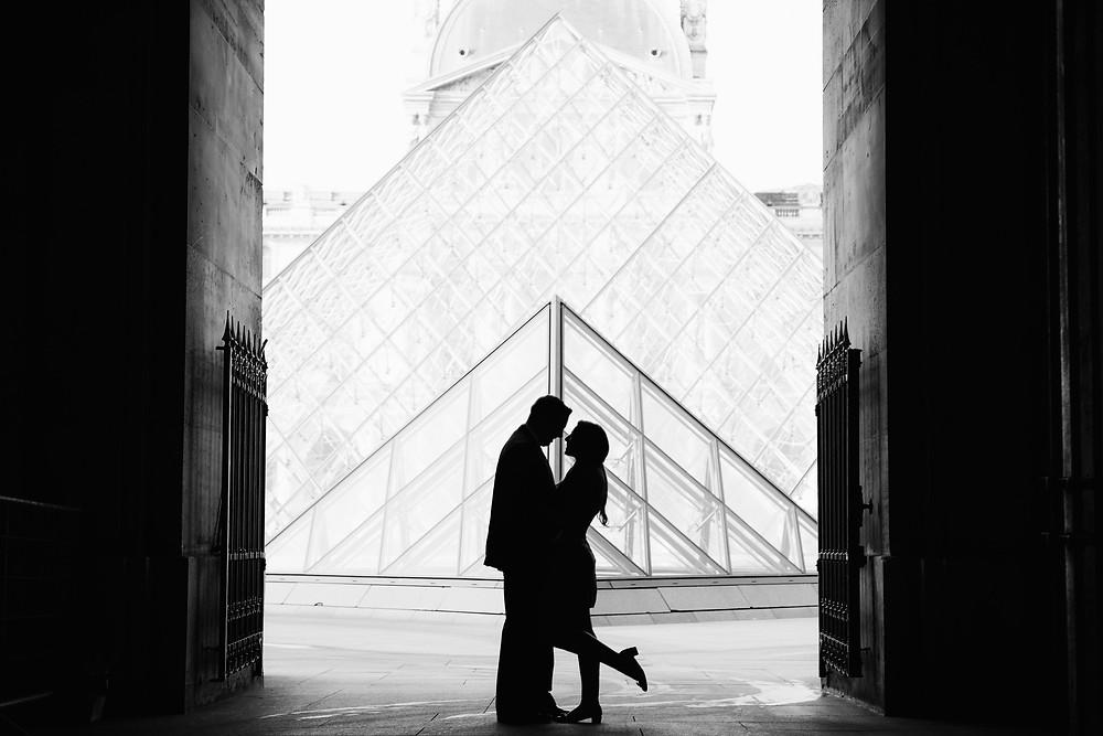 A&M_in_Paris_39.jpg