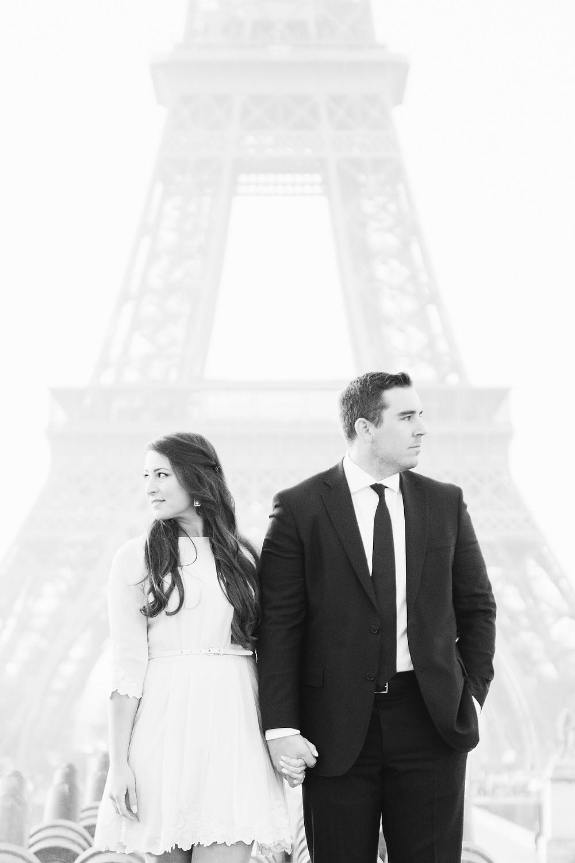 A&M_in_Paris_28.jpg