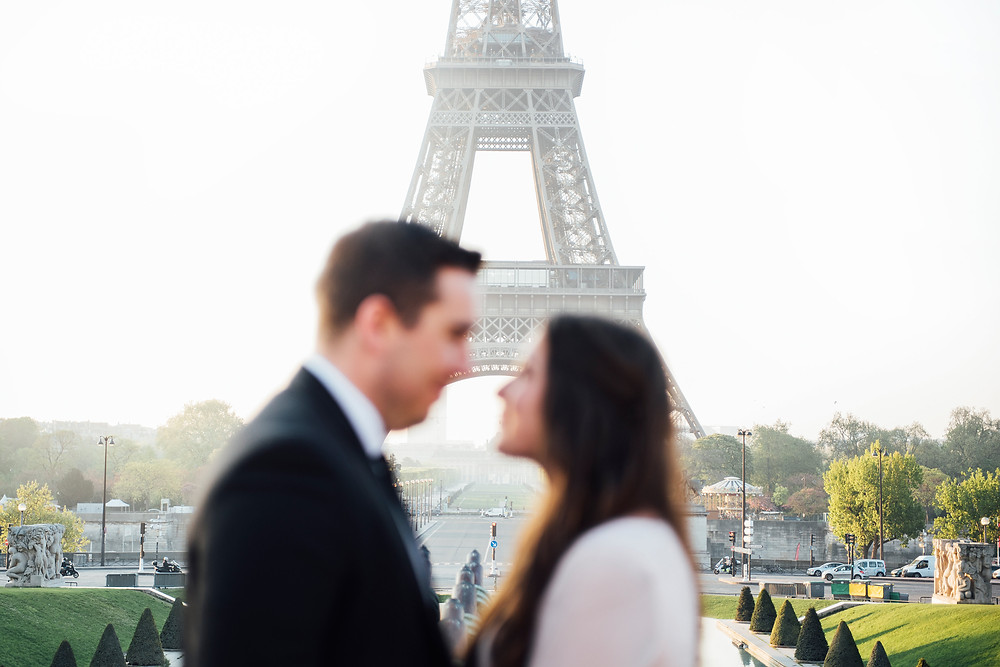 A&M_in_Paris_18.jpg