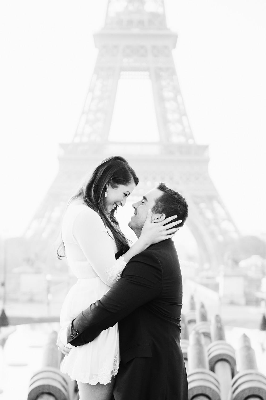 A&M_in_Paris_26.jpg