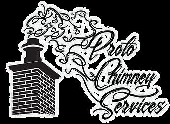 Proto Chimney Services logo