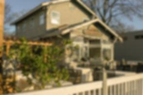 Cannery-Cafe-2--e9f061795056a36_e9f062d5