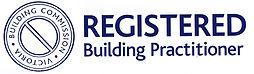 registered-building-practitioner-logo (1