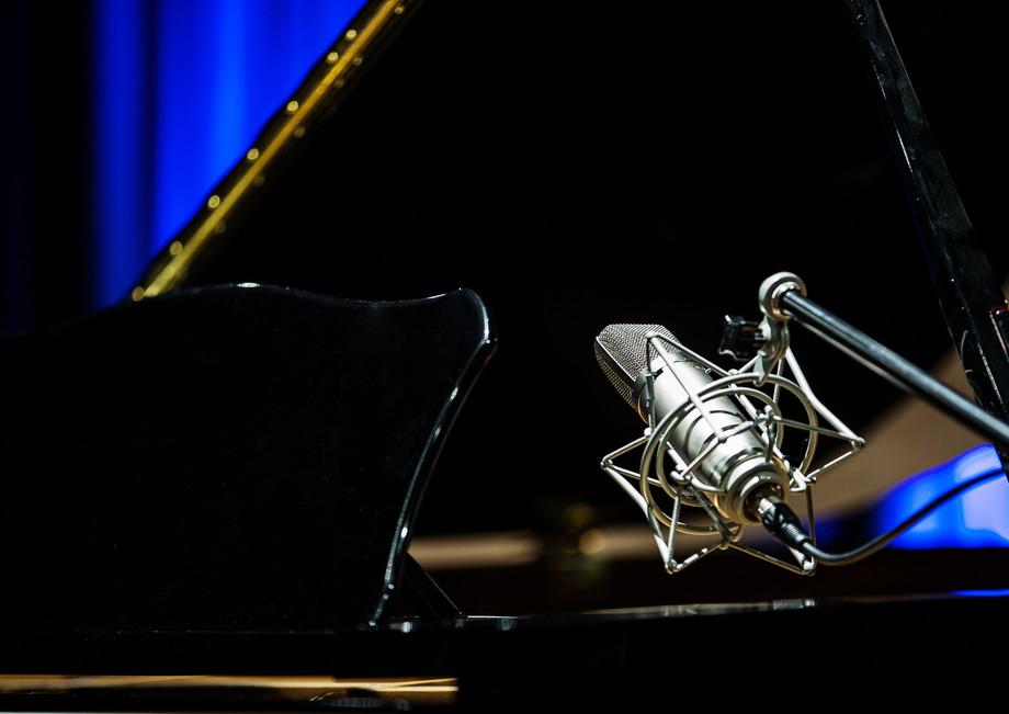 Universal School of Music -106.jpg