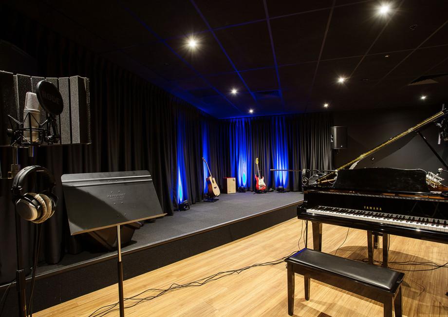Universal School of Music -86.jpg
