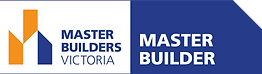 Horizontal Master Builder RGB.png