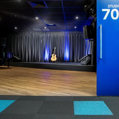 Universal School of Music -23.jpg