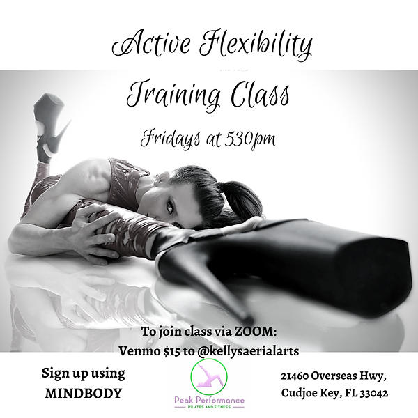 Active Flexibility  Training Class 5.PNG