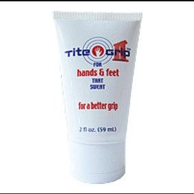 Tite Grip