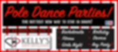 Key West Bacheloretty Party, Bacheloretty Party, Key West, Aerial Arts, Key West Aerial Arts