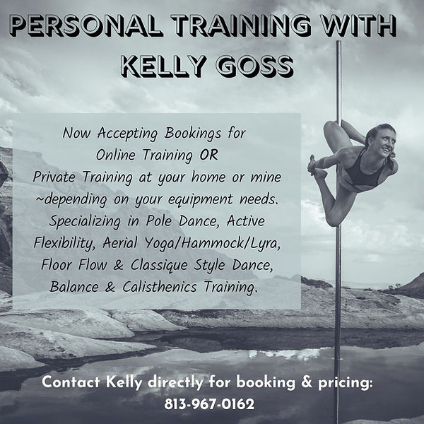 Online Personal Training.jpg