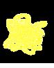 ぐしゃ黄のコピー.png