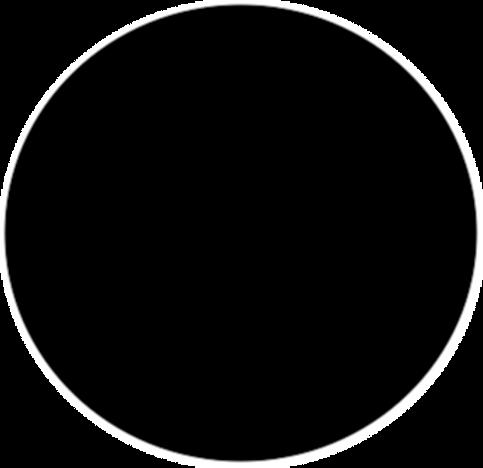 黒丸キリトリ.png