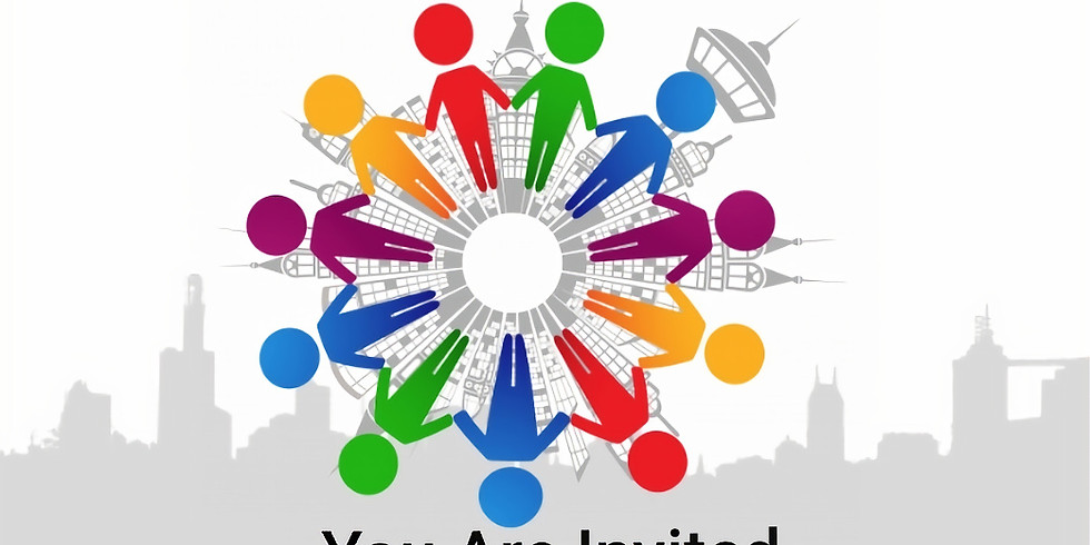 Strategic Planning Seminar-Q1