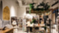 Shop Mde in DC The Wharf.jpg