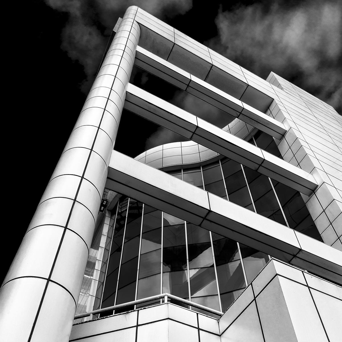 Halifax Building