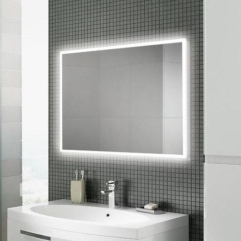 LED Mirror MSL-318T