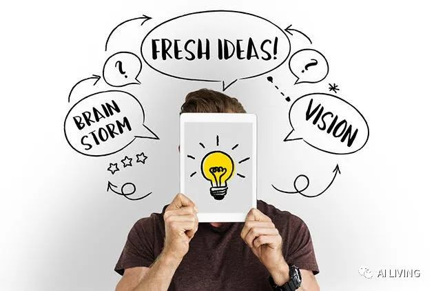 idea? inspiration?