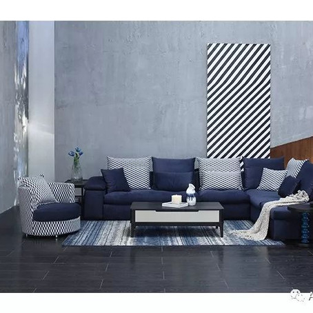 Comfy Couch Improve Your Living Quality