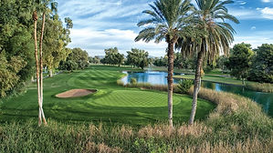 orange-tree-golf-club.jpg