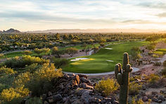 The-Phoenician-Golf-Resort-1.jpg